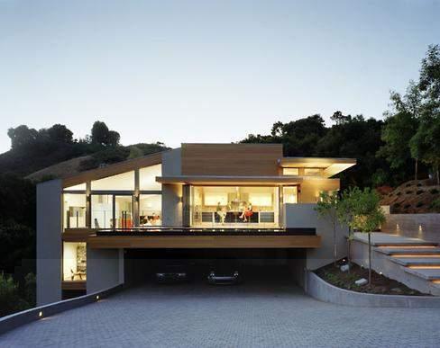 Feedreader Com Home Furniture Interior Design Interior Design