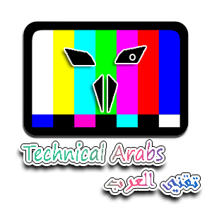 تقني العرب | Technical Arabs
