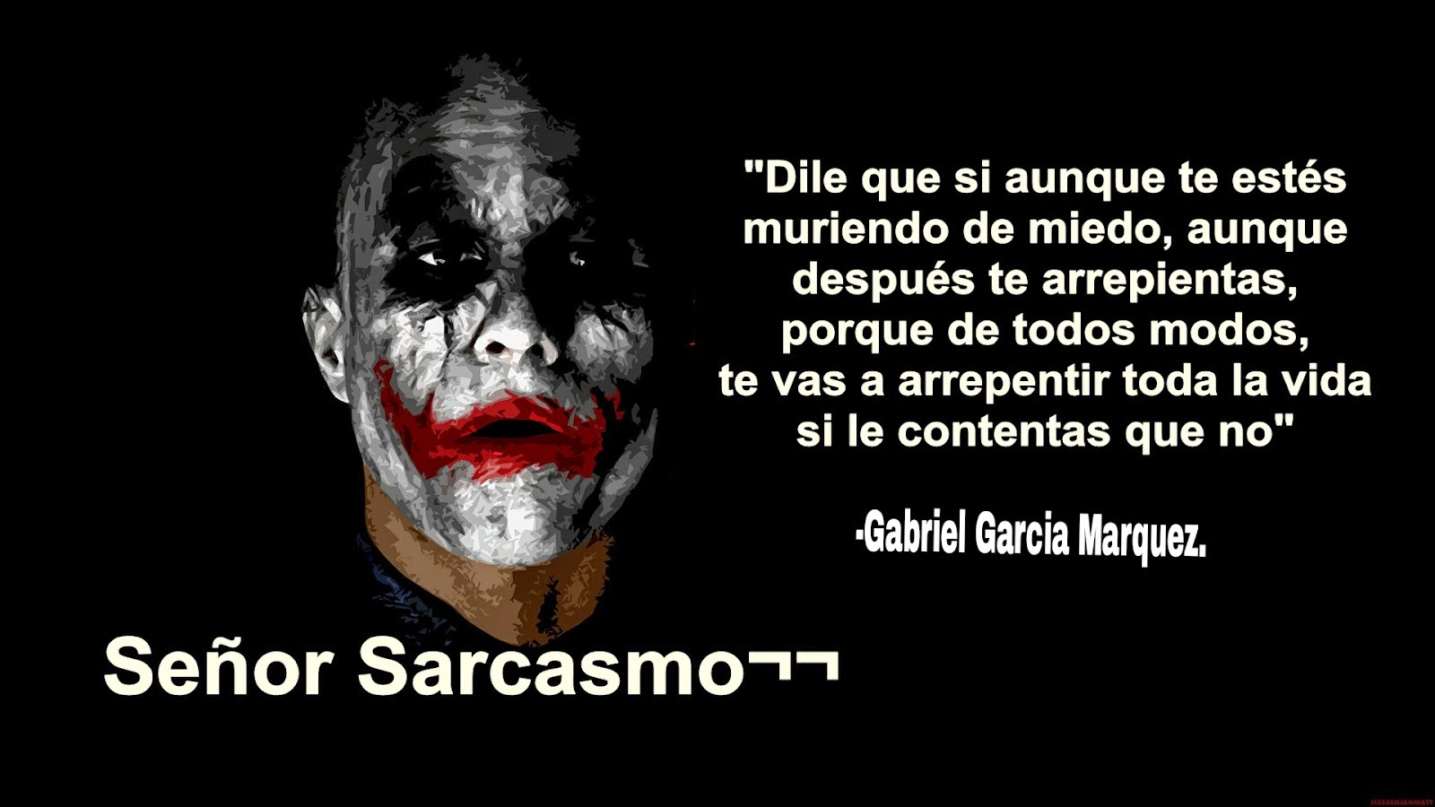 and harmful content gt Frases De Sarcasmo Imagenes Frases De Sarcasmo