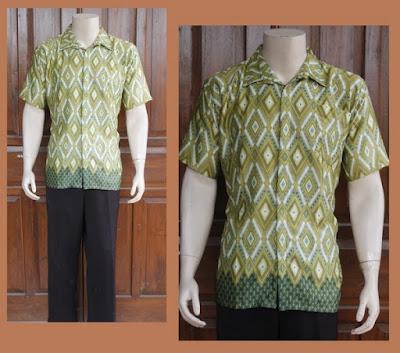 Kemeja-batik-bp-5738
