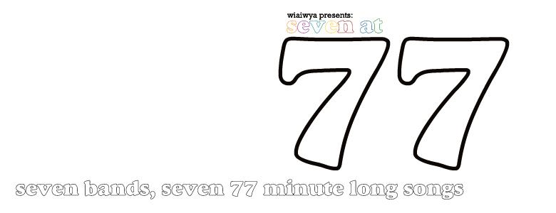 wiaiwya-sevenat77