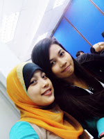 My BFF ( AsUcuk )