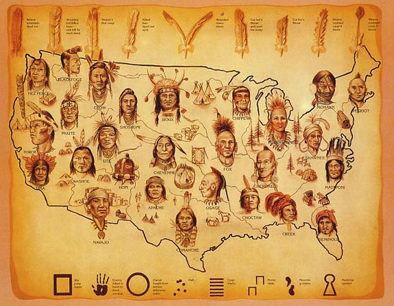 what made native american peoples vulnerable to conquest by european adventurers What made native american peoples vulnerable to conquest by european adventurers what made native american peoples vulnerable to conquest by european adventurers - essay example it is reported that in both european and native american societies.