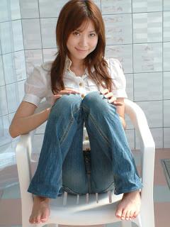 artis video hot jepang CHINATSU japanese av idols jav idol
