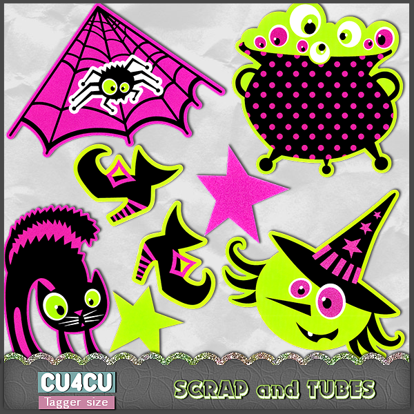 Funny Halloween (CU4CU) .Funny%2BHalloween%2B1_Preview_Scrap%2Band%2BTubes
