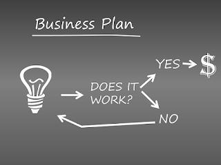 Belajar Jadi Entrepreneur (Keteguhan Petani)
