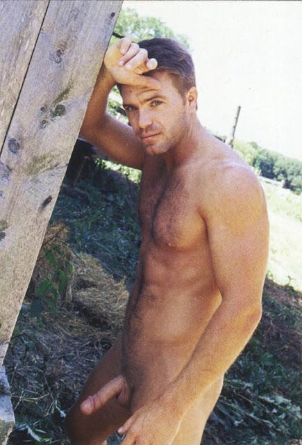 fat sexy latinas naked