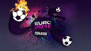 EURO_2012_UEFA