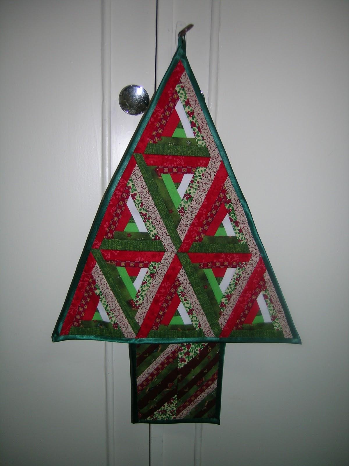 Labores artesanas navidad - Almazuelas patrones gratis ...