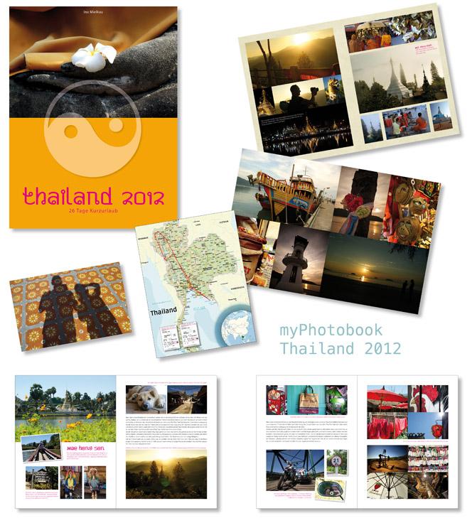Ynas Design Blog, Reisetagebuch, Thailand