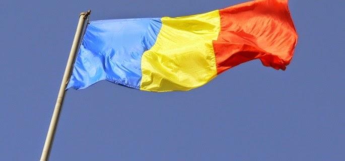 steagul României - imagine preluată de pe google images