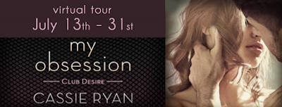 http://www.tastybooktours.com/2015/04/my-obsession-club-desire-1-by-cassie.html