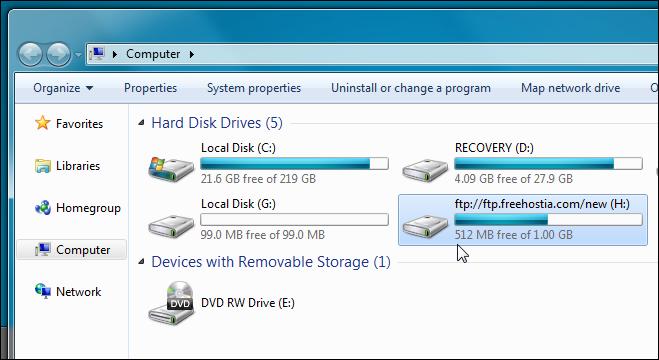 disk-birleştirme