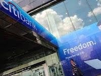 Citibank NA Indonesia