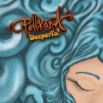 http://mesdemil.bandcamp.com/album/pellikana-desperta