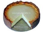 Cheesecake preparare reteta