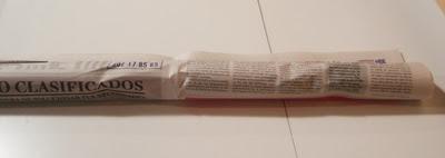 procedimiento para el secado de ciruelas 2