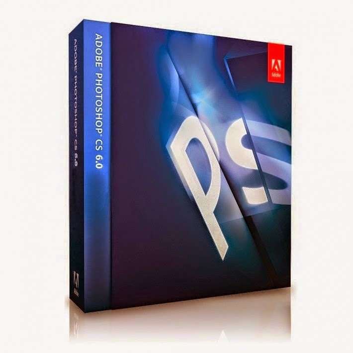 adobe photoshop cs6 terbaru 2016 full version