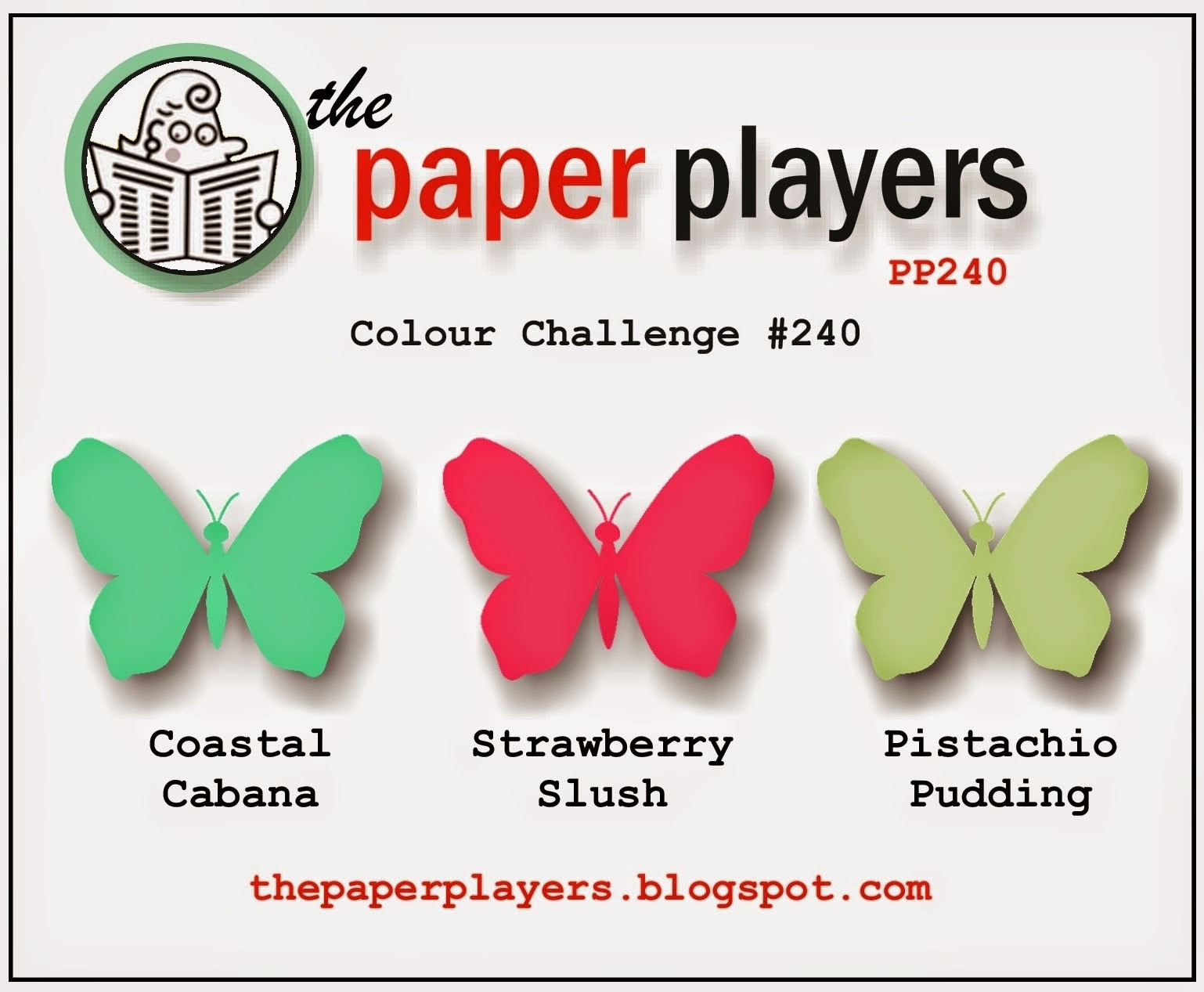 http://thepaperplayers.blogspot.ca/2015/04/pp240-colour-challenge-from-joanne.html
