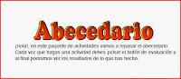 http://www.polavide.es/rec_polavide0708/edilim/abecedario/abecedario.html