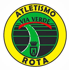 CLUB VIA VERDE DE ROTA