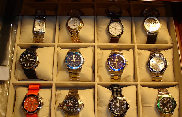 swisstime sr at blogger swiss manufactured best watch brands for men swiss manufactured best watch brands for men