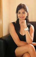 Supriya Sailaja  Pictures 07.jpg