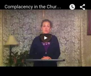 http://livinghopetransformation.blogspot.com/2015/08/complacency-in-church-are-we-too-self.html