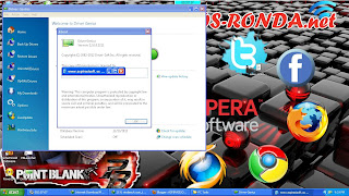 Screenshoot, Link MediaFire, Download Driver Genius Pro 12 Full Version Cracked | Mediafire