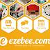 Ezebee  Review