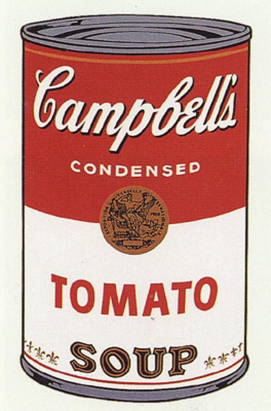http://2.bp.blogspot.com/-jTsy6D2Kc-E/T9Qm0CVmOnI/AAAAAAAABfs/YHSWk-j95Kc/s1600/tomato+cam.jpg