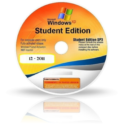 Windows Xp Home Edition Pt-Pt Sp3 Download Torrent