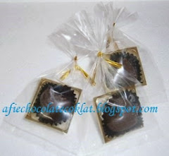 1PC CHOC IN ECONOMY PACK @RM 1.10 (MOQ 100PCK)