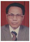 Drs. SOENARJO