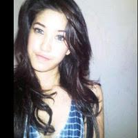 Elma Agustin - Princess Girlband