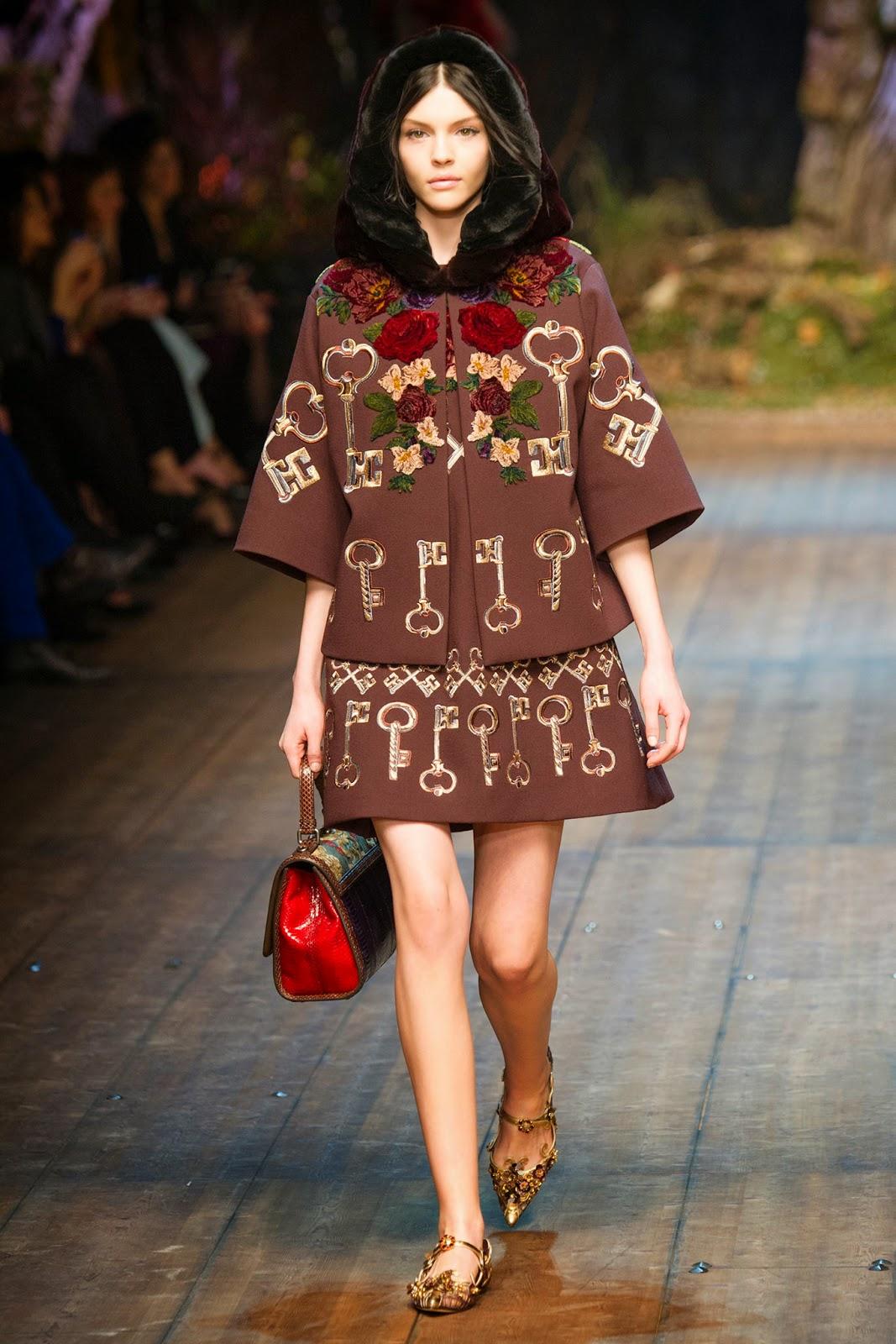 P c d fashion 84