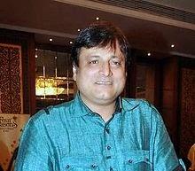 Biodata Manoj Joshi pemeran Chanakya