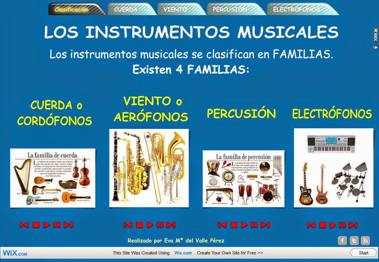 http://ticmusica.wix.com/los-instrumentos-musicales#!