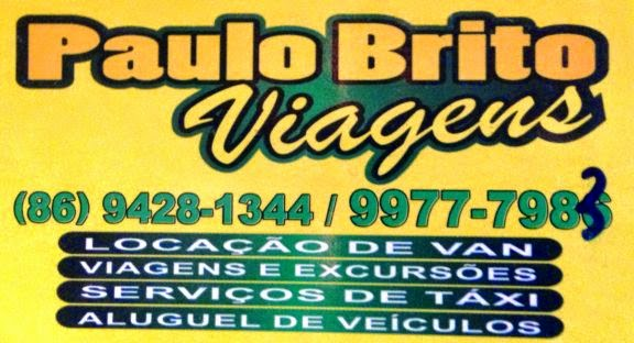 Locações de veículos em Buriti dos Lopes