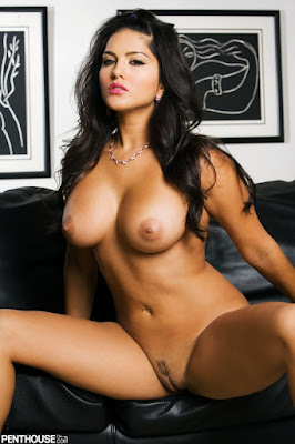 Sexy Hot Indian Women - Sunny Leone Naked