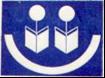 CONSELHO MUNICIPAL DE EDUCAÇÃO DE PELOTAS
