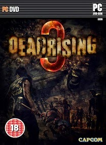 Dead Rising 3 Update 1-CODEX