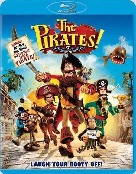 The+Pirates%21+Band+of+Misfits+%282012%29+Bluray+720p+BRRip+525MB