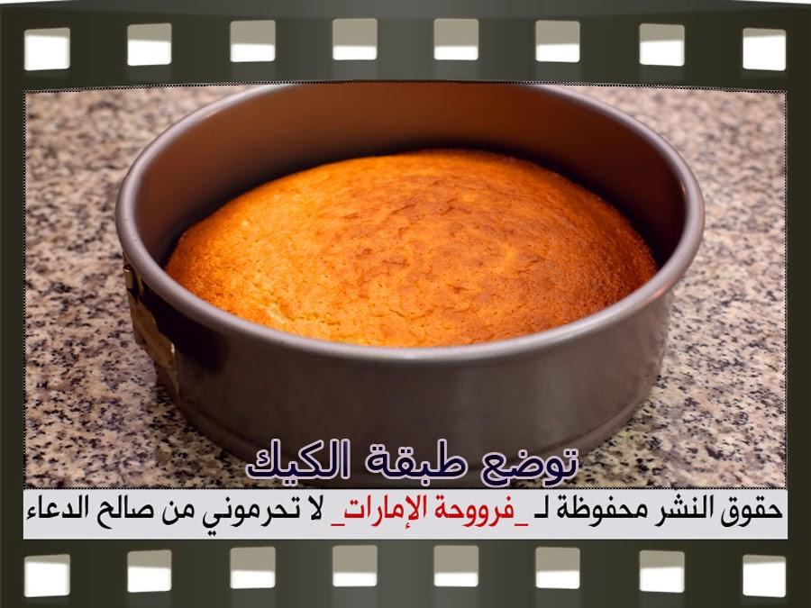http://2.bp.blogspot.com/-jU44wNE1SC8/VFeAUbkpz2I/AAAAAAAAB4M/zCo12bmpluQ/s1600/17.jpg
