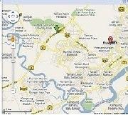 GPS Code