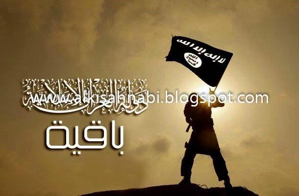 Mus'ab bin Umair, pembawa bendera yang sanggup dipotong kedua tangan dan syahid