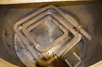 Kinver Copper
