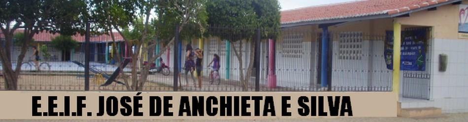Escola José de Anchieta