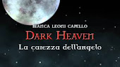 Booktrailer DARK HEAVEN