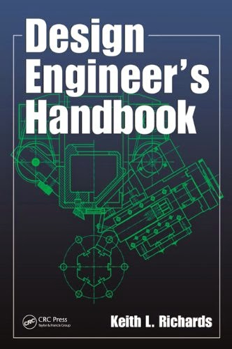 http://www.kingcheapebooks.com/2014/10/design-engineers-handbook.html